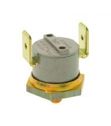 Kontakt termosztát  95°C M4 250V 16A