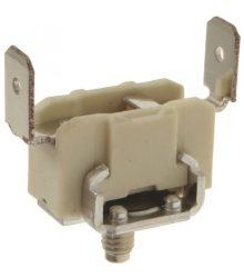Kontakt termosztát 110°C M4