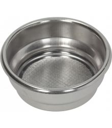 FILTER 2-CUP CREMA PERFETTA 0.6 mm