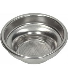 FILTER 1-CUP CREMA PERFETTA 0.6 mm