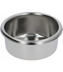 Szűrő BARISTAPRO 2 csészés 22 g