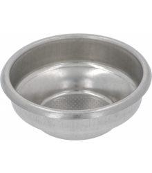 Szűrő 1 csészés ø 62.7x23 mm