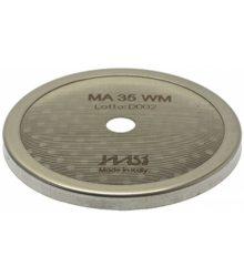 IMS szűrő  ø 57.5 mm