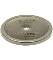 IMS szűrő  ø 57.5 mm  35 µM