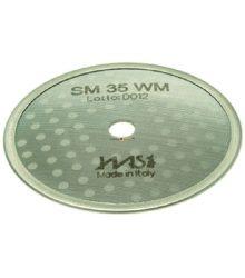 IMS szűrő ø 48 mm  Wega