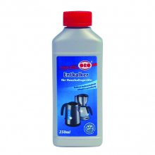 ORO Fix vízkőtelenítő folyadék (250 ml)