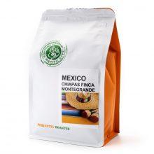 Pacificaffe - Mexico Chiapas Finca Montegrande (250g)