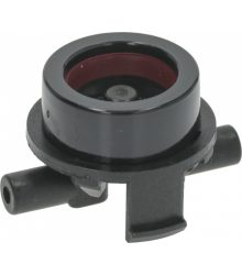 DELIVERY VALVE FOR WATER CONTAINER