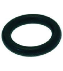 ORM GASKET 0080-20 TERMOIL
