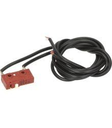 Mikrokapcsoló 10A