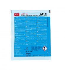 Melitta Cafina AMC tejrendszer tisztító