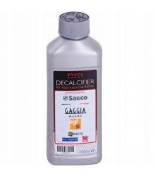SAECO-EVOCA vízkőoldó (250 ml)