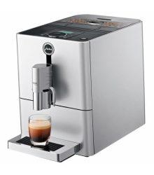 Jura Ena Micro 9 OTC kávégép (felújított, 6 hónap jótállás)