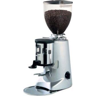 Saeco Ulisse kávédaráló