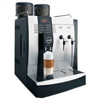 jura, jura x9, kávégép, kávéfőző, kávéautomata
