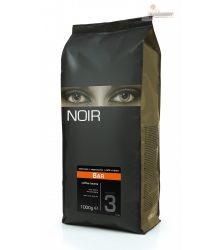 NOIR szemes kávé 1000g