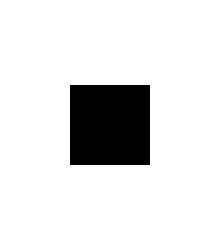 Loveramics Urban Glass 70ml Twisted Espresso Glass