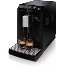 Saeco Minuto kávégép (felújított, 6 hónap jótállás)