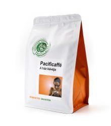 Pacificaffé A ház kávéja (250g)