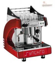 BFC Synchro 1 fejes kávégép