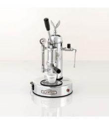 Elektra S1C Micro Casa kávéfőző