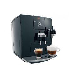 Jura J7 kávégép (felújított, 6 hónap jótállás)