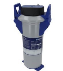 WATER FILTER PURITY 600 STEAM
