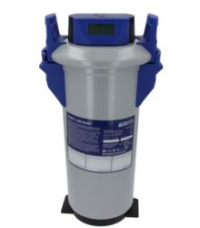 WATER FILTER PURITY 1200 STEAM