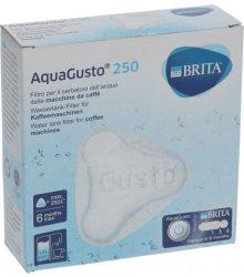 Brita AQUAGUSTO 250 univerzális vízlágyító
