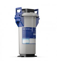 WATER FILTER PURITY CLEAN EXTRA 1200