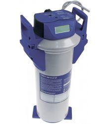 Brita PURITY ST 1200 komplett vízszűrő rendszer