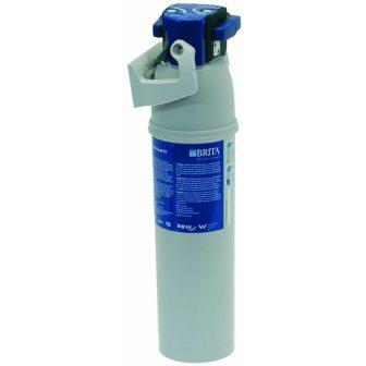 Brita vízlágyító C 150