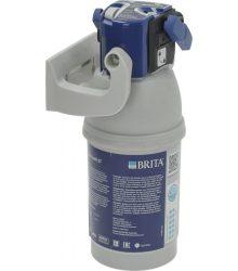 Brita Purity C50 vízlágyító+szűrő
