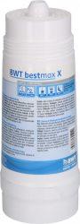 BWT Szűrőbetét BESTMAX X