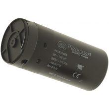 Indító kondenzátor 88/103µF 330V