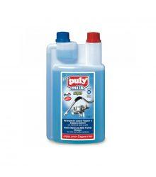 Puly Milk tejrendszer tisztító (1 liter)