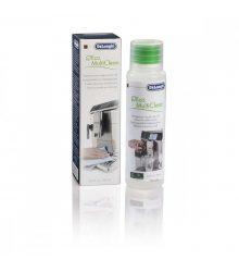 Delonghi tejrendszer tisztító (SER3013) 250ml