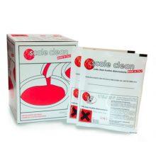 Vízkőmentesítő automata kávégépekhez (1 x 25 g. zacskó)