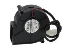 ventillátor CCB-RBD7530S3