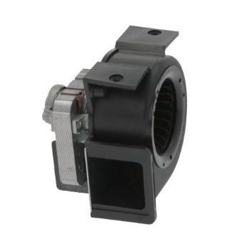 Necta ventilátor CAP05B-016