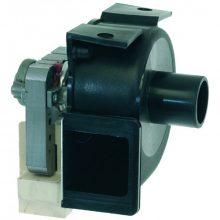 ventillátor CAP05B-024