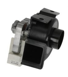 ventillátor CAP05B-072