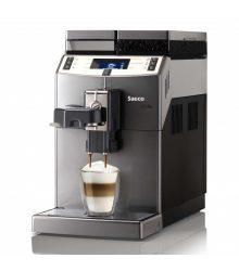 Saeco Lirika OTC (Cappuccino) irodai kávégép