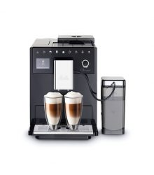 Melitta CI Touch black