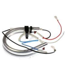 Fűtőelem AEG 405519247/2 Azonnali vízmelegítő szűrő kávéfőzőhöz