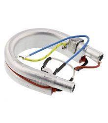Fűtőelem AEG 405521139/7 Azonnali vízmelegítő szűrő kávéfőzőhöz