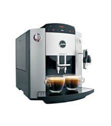 Jura F70 kávégép (felújított, 6 hónap jótállás)