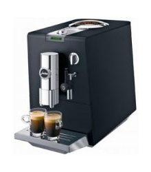 Jura ENA 8 kávégép (felújított, 6 hónap jótállás)