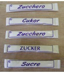 Cukor stick
