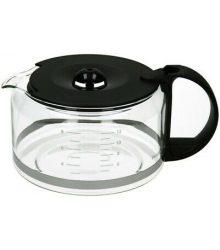 Üvegkanna Philips 482241840984 HD7919 kávéfőzőhöz